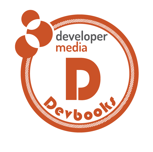 devbooks