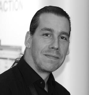 Armin Reuter – Usability Experte | developermedia