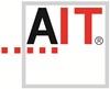 AIT GmbH & Co. KG