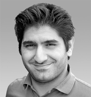 Gihad Chbib – Objective-C Experte | developer media