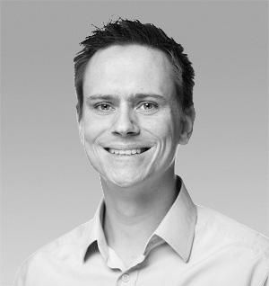 Johannes Hofmeister – Empathic Code Experte