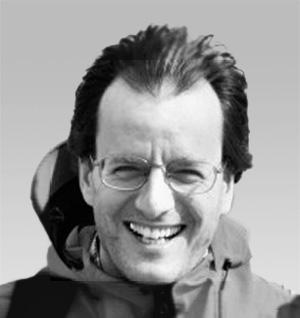 Stefan Lieser – Clean Code Experte | developer media