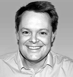 Ralf Eggert – Zend Framework Experte | developer media