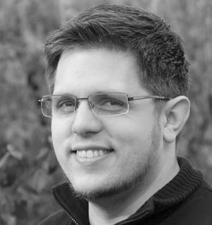 Sascha Dittmann – Microsoft Azure Experte | developer media