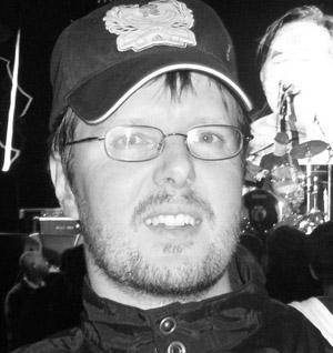 Werner Keil – Java Experte   developer media