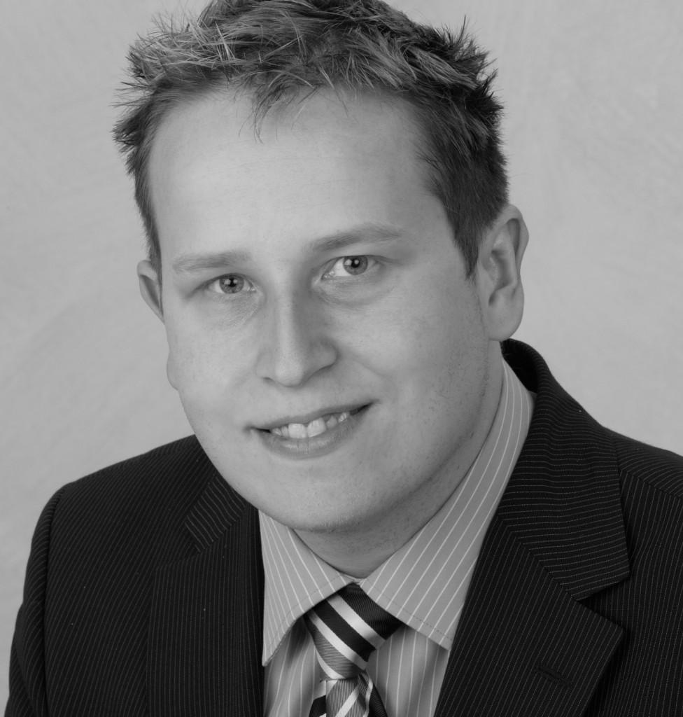 Christian Waha – Continuous Integration Experte | developer media