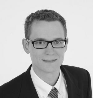 Benjamin Boost – Team Foundation Server Experte   developer media