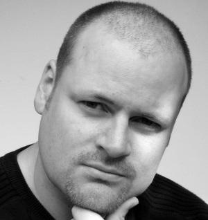 Marcel Tilly – Experte für Echtzeit-Verarbeitung | developer media