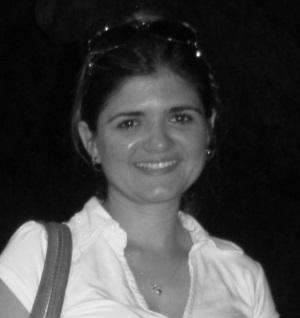 Yamila Vigil Regalado – Artificial Intelligence Expert | developer media